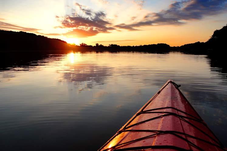 03_kayak