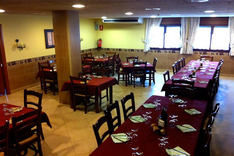 03_restaurant_menjar_ager