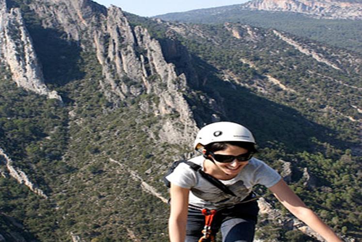 04_escalada_ager2