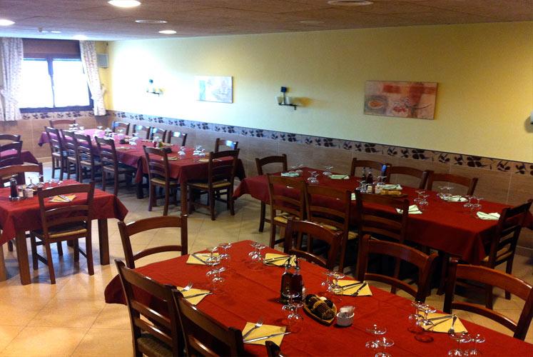 04_restaurant_dinar_ager