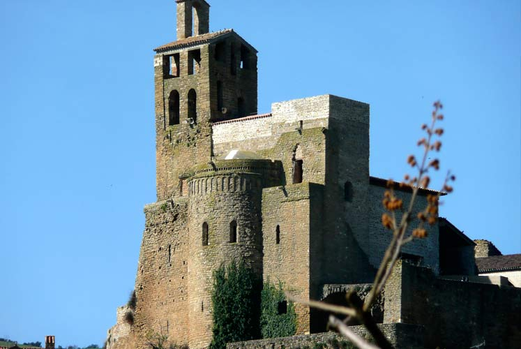 06_castell_agerl
