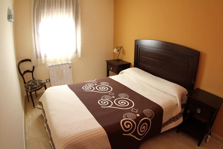 06_dormitori_dormir_ager