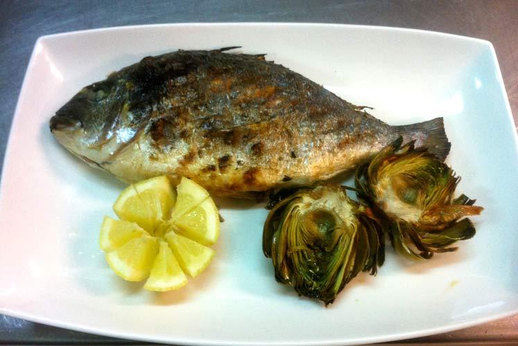 18_menjar_peix_ager