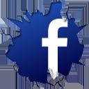 facebook cal maciarol