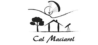 Cal Maciarol