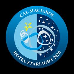 cal maciarol hotel starlight
